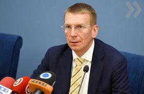 США призвали Латвию срочно раскошелиться