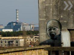 СМИ: Украина угрожает Европе новым Чернобылем